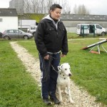 education-canine-charny_hermes-dalmatien-01