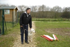 education-canine-charny_hermes-dalmatien-02