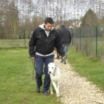 education-canine-charny_hermes-dalmatien-07