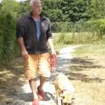 tyson-american-stafforshire-terrier-07